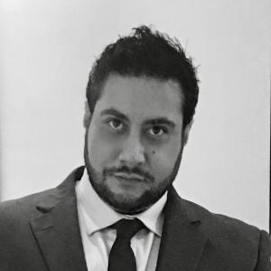Walid Al Ali