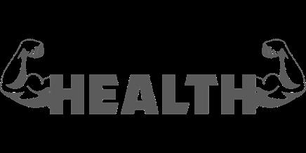 health-369782_960_720
